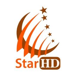 StarHD iTel