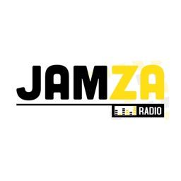 Jamza Radio