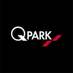 Q-Park Parkeren