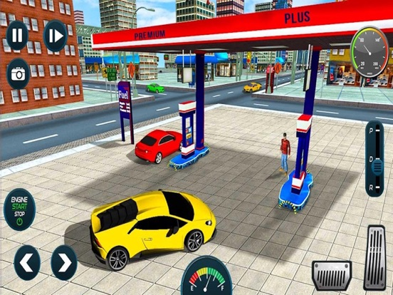 city car wash gas station app price drops rh appsliced co
