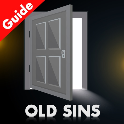 Guide for The Room:Old Sins