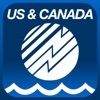 Boating US&Canada Reviews