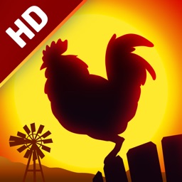 Farm Up! HD