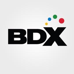BDX Beacon Tour