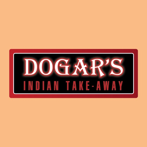 Dogars Indian Takeaway