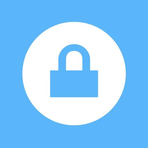 VPN Info