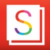 Smart – Aula Digital