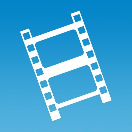 Movie Database - Blu-ray DVD My Movies 4K Library