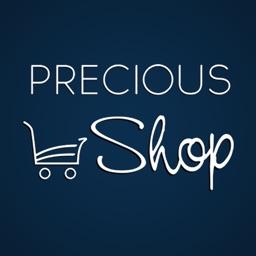 Precious Shop
