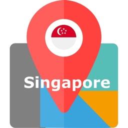SingaporeSky