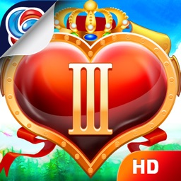 My Kingdom for the Princess III HD