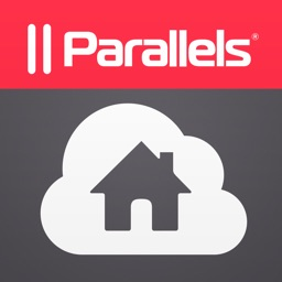 Parallels Access Apple Watch App