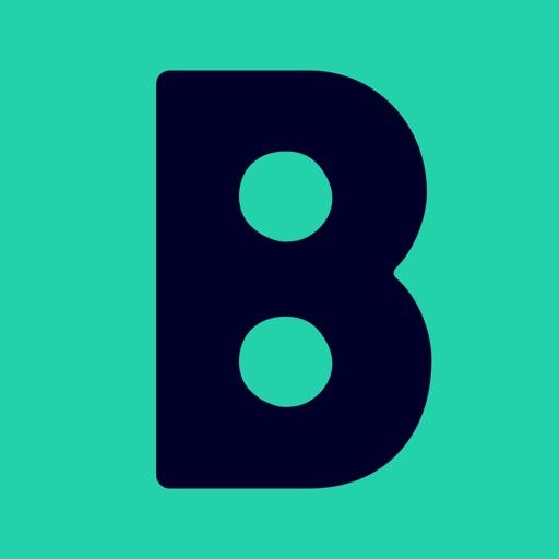 Beat - Ride app, ex-Taxibeat