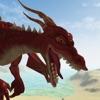 Flying Dragon Simulator 2019 - iPhoneアプリ