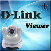 D Link app review