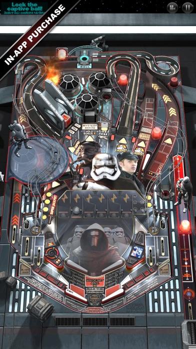 Star Wars™ Pinball 7のおすすめ画像8