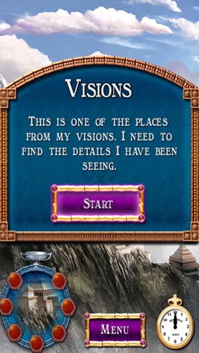 Screenshot #5 for Azkend