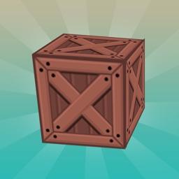 Soko Box Sokoban