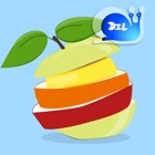 Healthy Recipes for You! icon