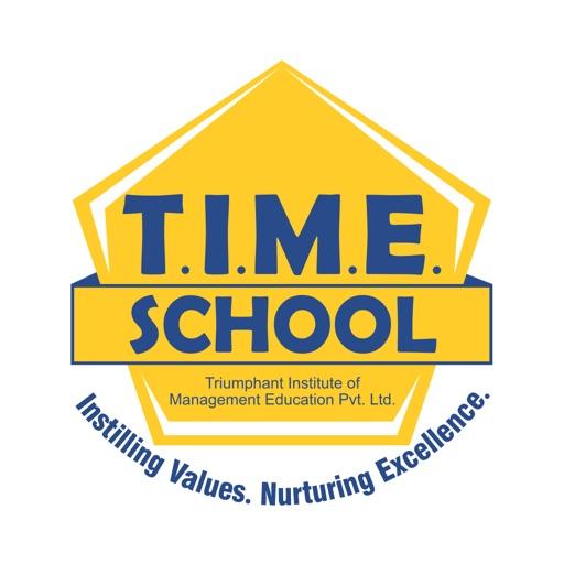 T.I.M.E School