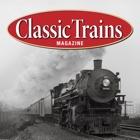 Classic Trains Magazine icon