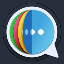 One Chat -All in one Messenger