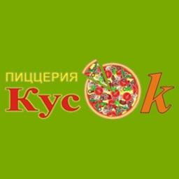 Пиццерия Кусок, доставка еды