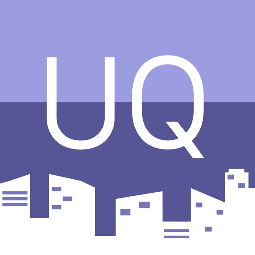 UrbanQuest