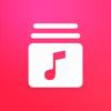 Evermusic Pro - オフライン音楽