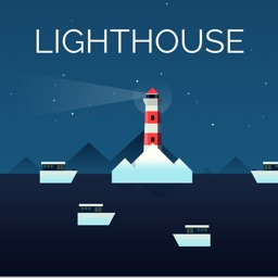 a Lighthouse