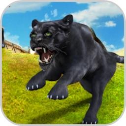 King Jungle: Furious Panther H