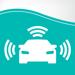 Autonomous Vehicle Int.