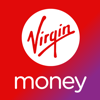 Virgin Money Spot