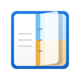 Schedule St. 2: Calendar App