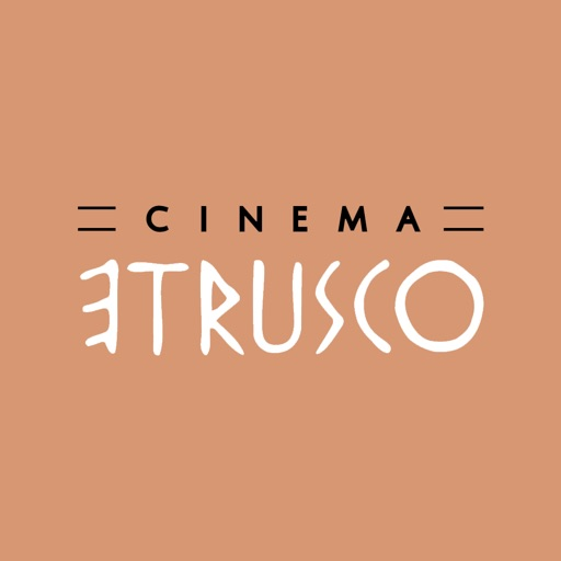Webtic Etrusco Cinema