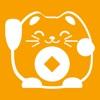 猫花花-你的萌新记账钱管家app