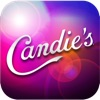 Candies Picture Stylist - iPhoneアプリ