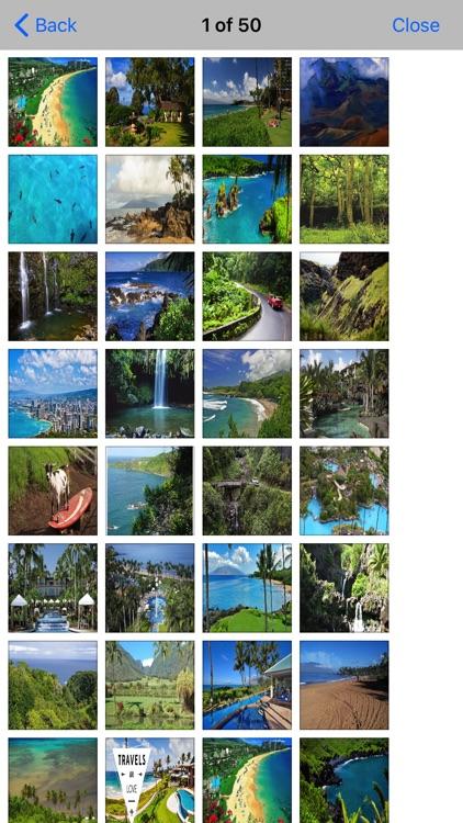 Haleakala - National Park screenshot-4