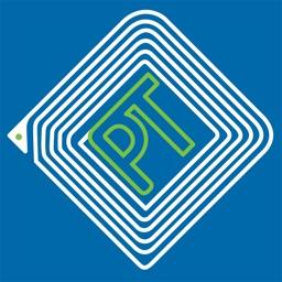 ProxTalker® App - Professional
