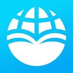 Bukus: e-Boeken in het Engels
