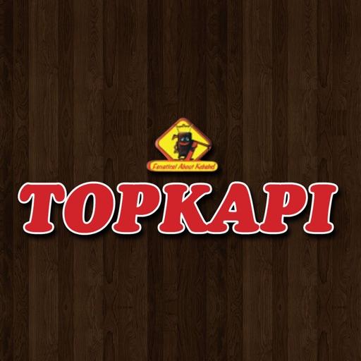 Top Kapi