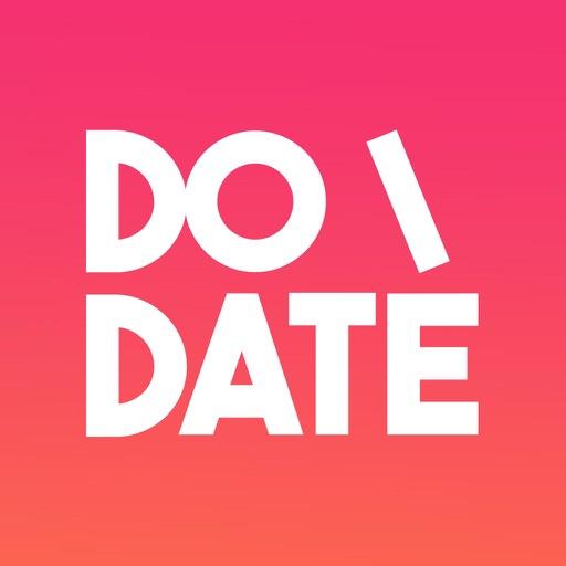 Do I Date - Dating Reviews