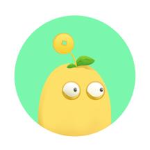 土豆贷款-小额借款手机借钱app