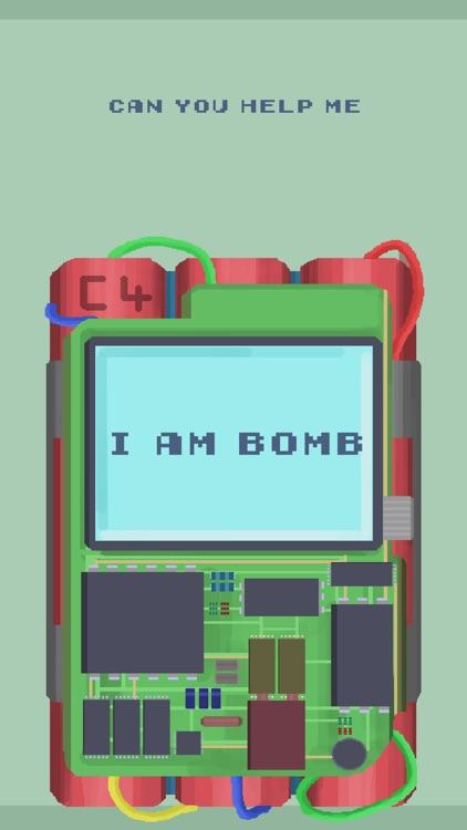 I Am Bomb screenshot-3