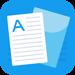 Writer - Best Word Processor