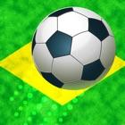 足球很受欢迎 - 你赢得了中国杯 icon