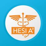 HESI A2 Nursing Exam Mastery
