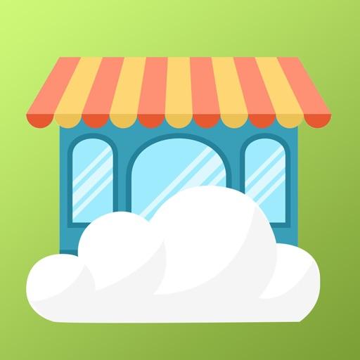 云顶购物-天天欢乐购物商城
