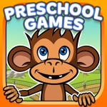 Hack Preschool Games Kids Learning