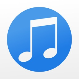 Music Player One